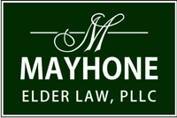 Mayhone Elder Law